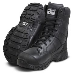 Chase 9-inch Waterproof Tactical Boots