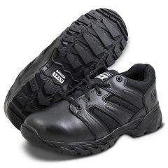 Chase Low Service Shoes