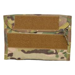 Combat Leader Admin Pouch