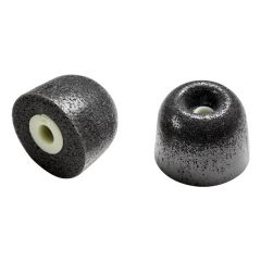 Comply Replacement Tips for EP7 & EP10