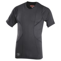 24-7 Series Concealed Holster Shirt