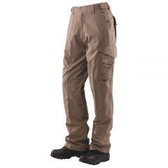 24-7 Series Original Cotton Canvas Tactical Pants