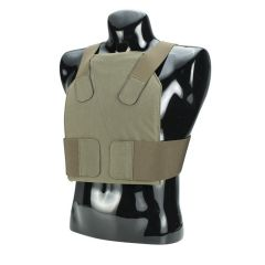 Deceptor Vest