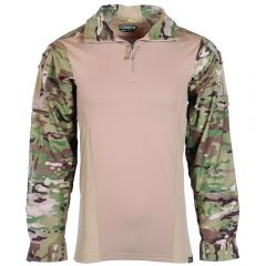 Defender Shirt