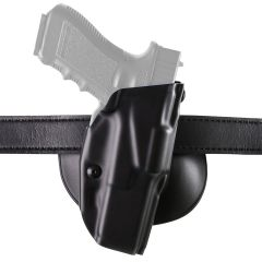 Model 6378 ALS Concealment Paddle Holster