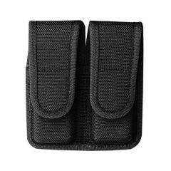 Accumold 7302 Double Mag Pouch