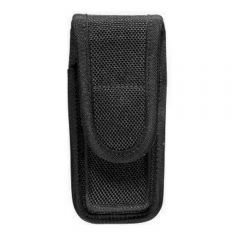 Accumold 7303 Single Mag Pouch