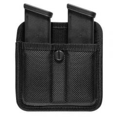 Accumold 7320 Triple Threat II Mag Pouch