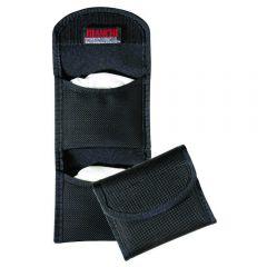 Accumold 7328 Flat Glove Pouch