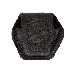 Accumold 7335 Single EDW Belt Pouch