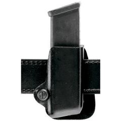 Model 074 Open Top Paddle-Style Single Magazine Holder