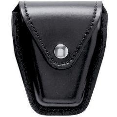 Model 190 Handcuff Pouch
