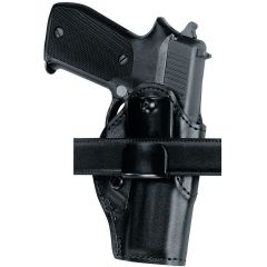 Model 27 Inside-the-Pants Holster