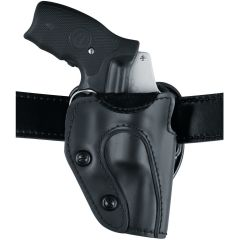 Model 567 Custom Fit Belt Holster Holster