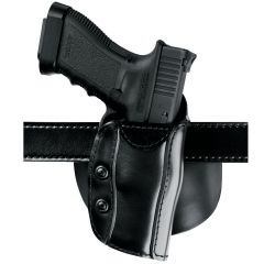 Model 568 Custom Fit Paddle Holster Holster