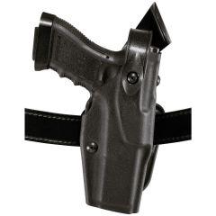 Model 6367 ALS/SLS Concealment Belt Loop Holster