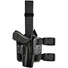 Model 6384 ALS Tactical Holster