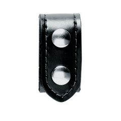 Model 655 Heavy Duty Belt Keeper