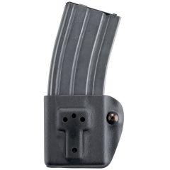 Model 774 Quick Detach Rifle Mag Pouch