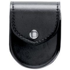 Model 90 Handcuff Pouch