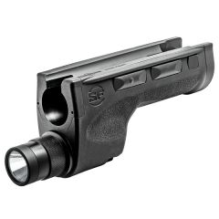 Dedicated Shotgun Forend WeaponLight