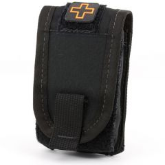 Tourniquet/Self-Aid Belt Pouch