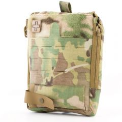 TEMS First Line Pouch