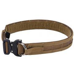 Operators Gun Belt