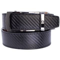 Bond 1 3/8 EDC Gun Belt