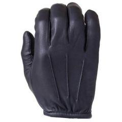 Elastic Cuff Kevlar Duty Glove,Elastic Cuff Kevlar Duty Glove