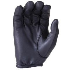 Elastic Cuff Kevlar Duty Glove