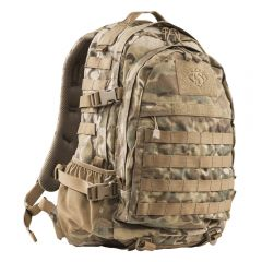 Elite 3-Day Backpack