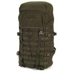 Endurance Backpack,Endurance Backpack,Endurance Backpack