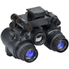 Binocular ENVG Fusion Night Vision Google