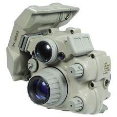 ENVG Fusion Night Vision Monocular