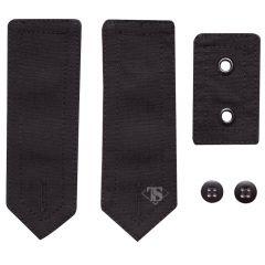 24-7 Series Epaulet/Badge Tab Kit
