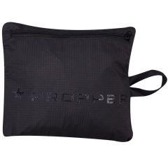Packable Waterproof Pant