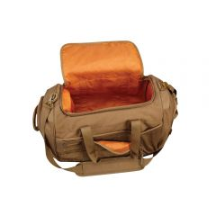 Propper Duffle Bag
