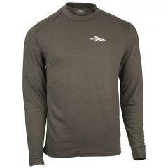 ACM Base 100 Long Sleeve Field Shirt