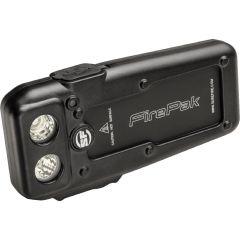 FirePak Emergency Illumination & Power Backup