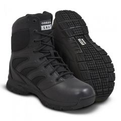 Force 8-inch Duty Boots