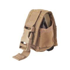Frag Grenade MOLLE Pouch