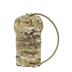 1L Hydration Pouch