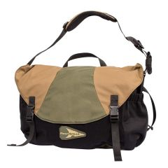 Approach Shoulder Bag