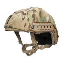 Helmet Cover for Ops Core FAST Helmet