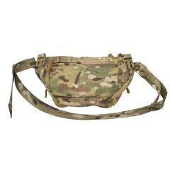 FS E+R Waist Bag