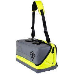 Large Jump Bag
