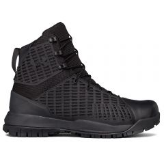 Stryker Tactical Boots for Women
