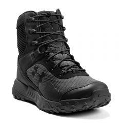 Valsetz RTS 1.5 Tactical Boots
