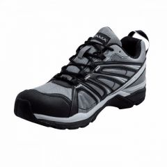 Abootabad Trail Low Top Shoes